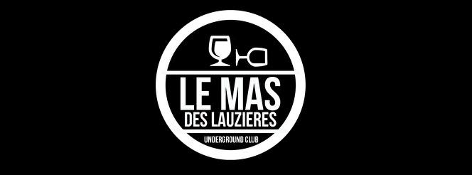 Mas des Lauzières (afbeelding)