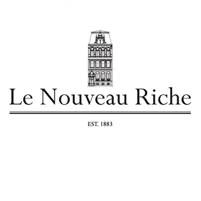 Le Nouveau Riche (afbeelding)
