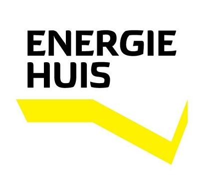 afbeelding Energiehuis