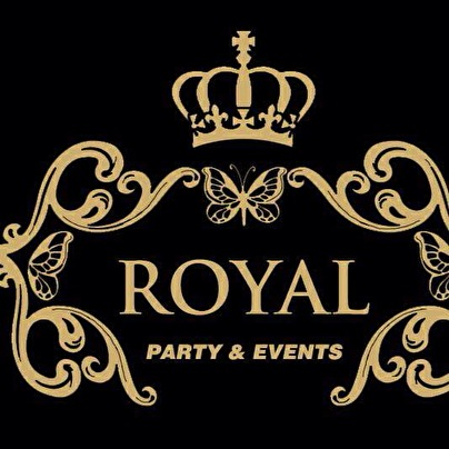 Royal Party & Events (afbeelding)