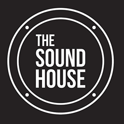 The Sound House (afbeelding)