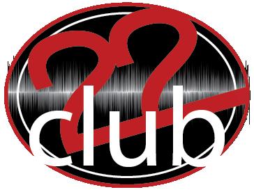 Club22 (afbeelding)