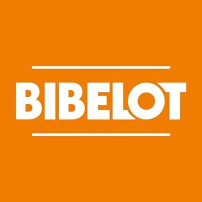 Bibelot (afbeelding)