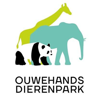 Ouwehands Dierenpark (afbeelding)