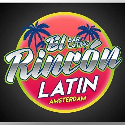 El Rincón Latin (afbeelding)