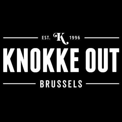 afbeelding Knokke Out