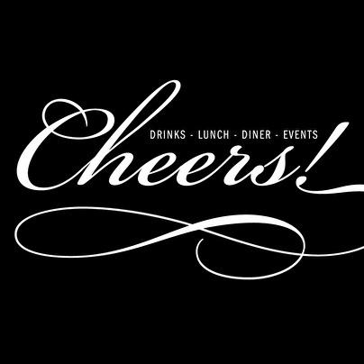 afbeelding Cheers