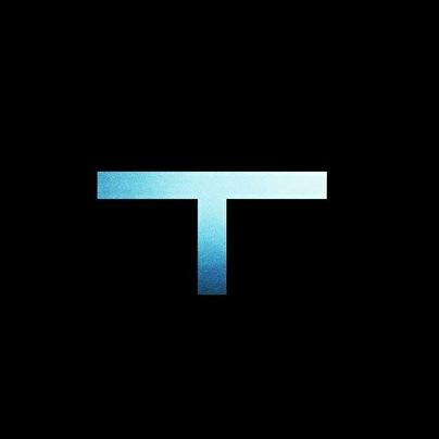 Trillion (afbeelding)