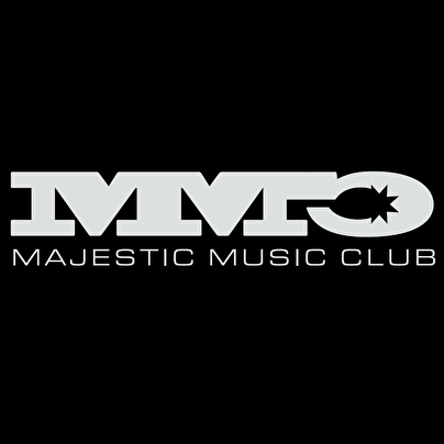 Majestic Music Club (afbeelding)
