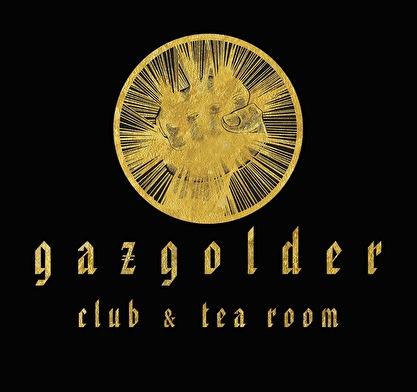 Gazgolder (afbeelding)