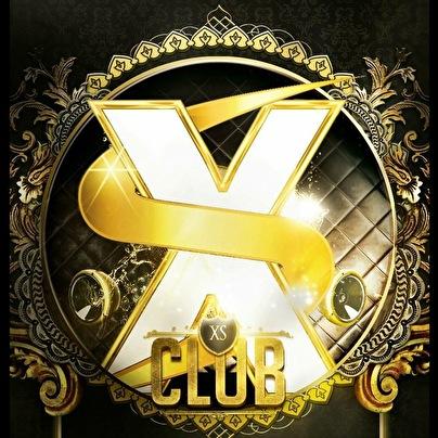 afbeelding XS Club