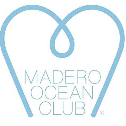 afbeelding Madero Ocean Club