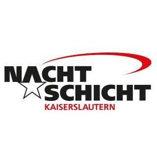 Single party nachtschicht kaiserslautern