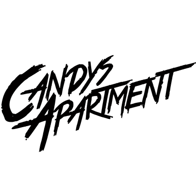 Candys Apartment (afbeelding)