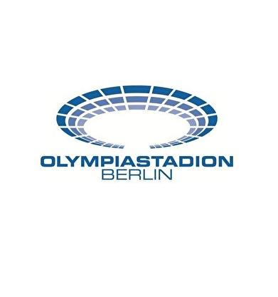 Olympiastadion (afbeelding)