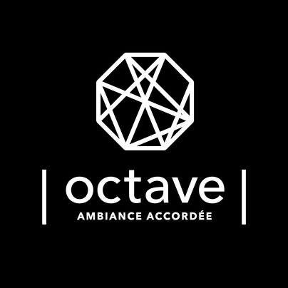 Octave (image)