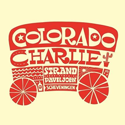 afbeelding Colorado Charlie