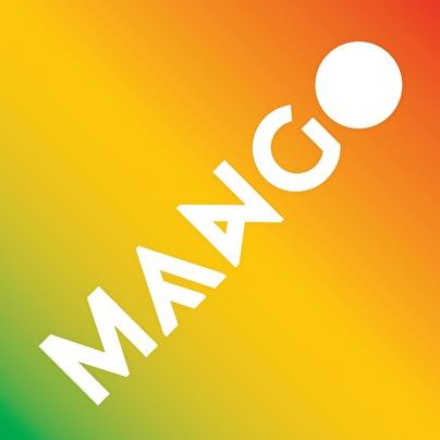 Mango Club (afbeelding)