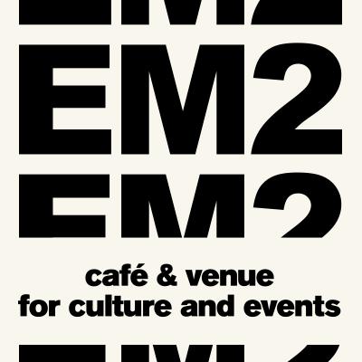 EM2 (afbeelding)