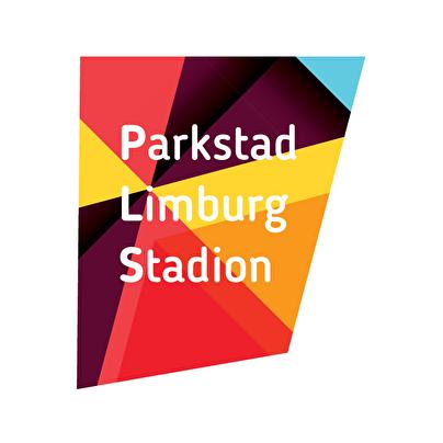 afbeelding Parkstad Limburg Stadion