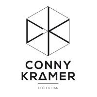 afbeelding Club/Bar Conny Kramer