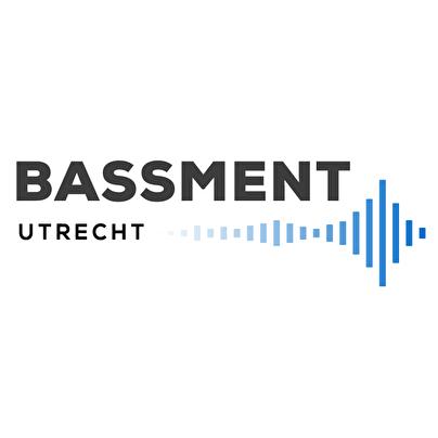 Bassment (afbeelding)