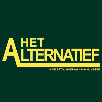 Het Alternatief (afbeelding)