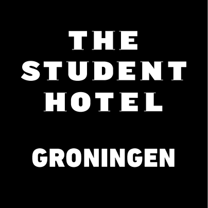 afbeelding The Student Hotel
