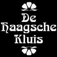 afbeelding De Haagsche Kluis