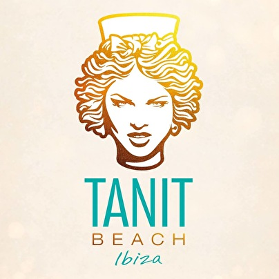 afbeelding Tanit Beach