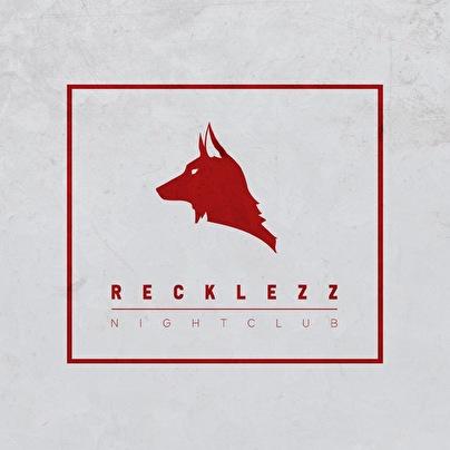afbeelding Recklezz