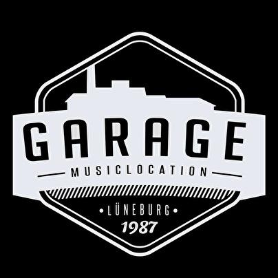 afbeelding Garage