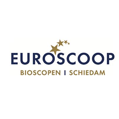 afbeelding Euroscoop