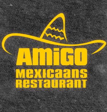 afbeelding Amigo