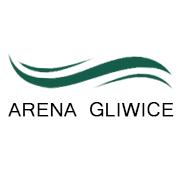 afbeelding Arena Gliwice