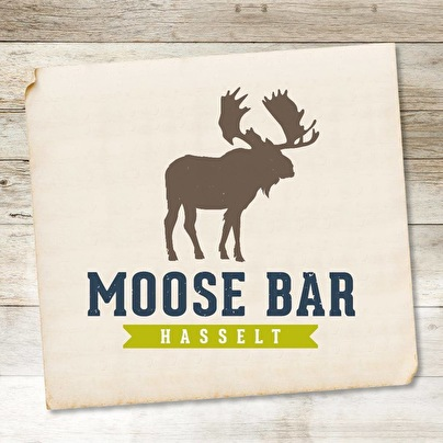 afbeelding Moose Bar