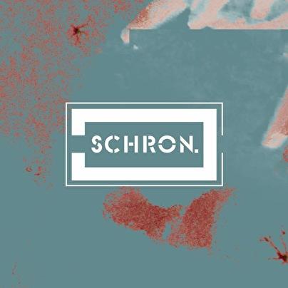 afbeelding Schron
