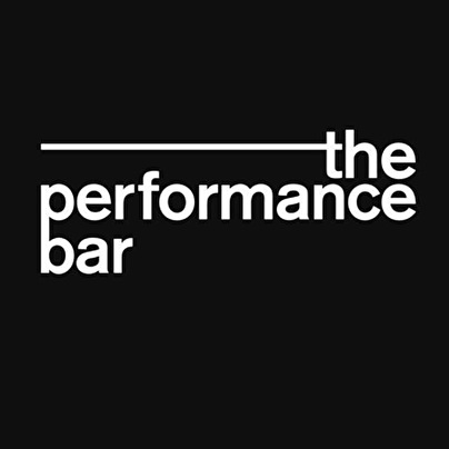 afbeelding The Performance Bar