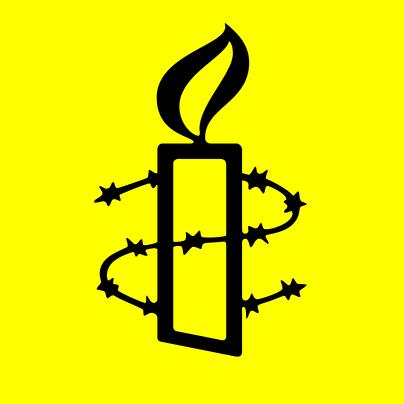 afbeelding Amnesty International