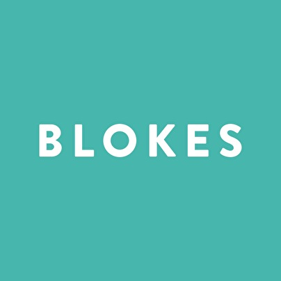 afbeelding Blokes