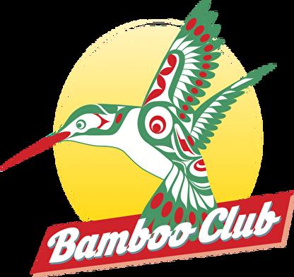 afbeelding Bamboo Club