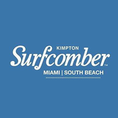 Kimpton Surfcomber Hotel (afbeelding)