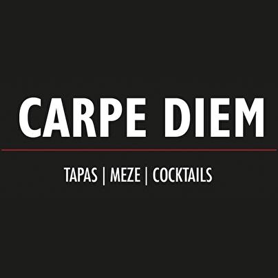 afbeelding Carpe Diem