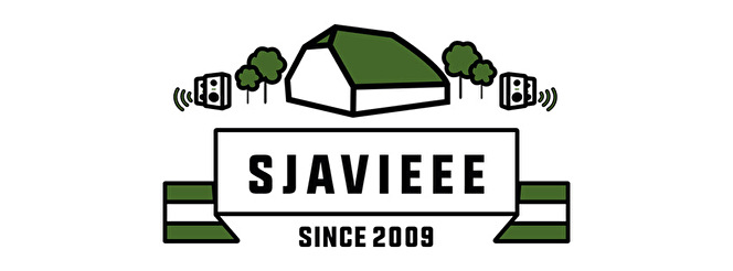 Sjavieee (afbeelding)