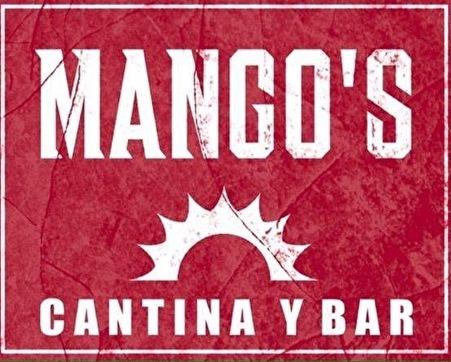 Mango's Cantina y Bar (afbeelding)