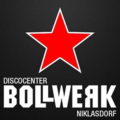 Bollwerk Niklasdorf (image)
