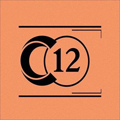 afbeelding C12