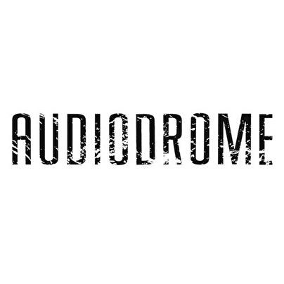 Audiodrome (image)