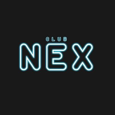 afbeelding Nex