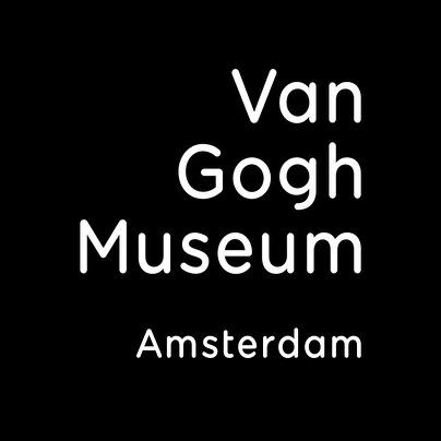 afbeelding Vincent van Gogh Museum